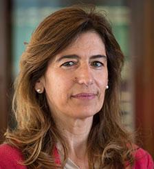 Gisela Álvarez Vázquez