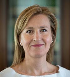 María José Toro Rodríguez